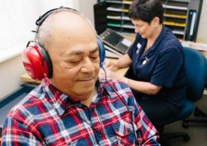 Hearing Tests Hamilton NZ | Tolbecs Ear Clinic